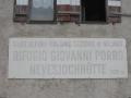 201208 Tures Aurina 106