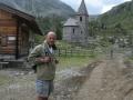 201208 Tures Aurina 114