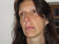 201208 Tures Aurina 119