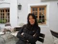 201208 Tures Aurina 120