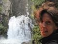 201208 Tures Aurina 125