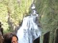201208 Tures Aurina 127