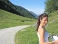 201208 Tures Aurina 132