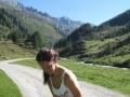 201208 Tures Aurina 133
