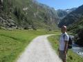 201208 Tures Aurina 136