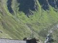 201208 Tures Aurina 142