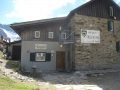 201208 Tures Aurina 144