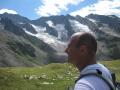 201208 Tures Aurina 147