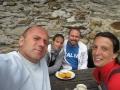 201208 Tures Aurina 152