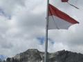 201208 Tures Aurina 154