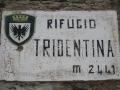 201208 Tures Aurina 155