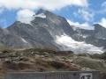 201208 Tures Aurina 157