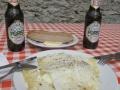 201208 Tures Aurina 160