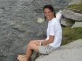 201208 Tures Aurina 162