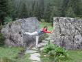 201208 Tures Aurina 171