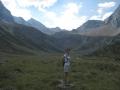 201208 Tures Aurina 172