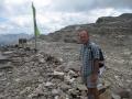 201208 Tures Aurina 182