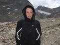 201208 Tures Aurina 184