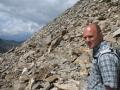 201208 Tures Aurina 193