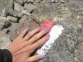 201208 Tures Aurina 196