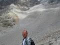 201208 Tures Aurina 197