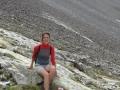 201208 Tures Aurina 200