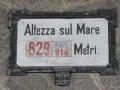201208 Tures Aurina 213