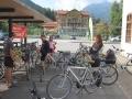 201208 Tures Aurina 214