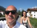 201208 Tures Aurina 219