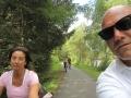 201208 Tures Aurina 231