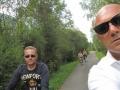 201208 Tures Aurina 234