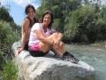 201208 Tures Aurina 238