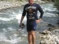 201208 Tures Aurina 239
