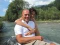201208 Tures Aurina 240