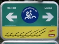 201208 Tures Aurina 242