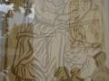 201208 Tures Aurina 243