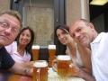 201208 Tures Aurina 244