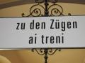 201208 Tures Aurina 245