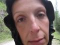 201208 Tures Aurina 251