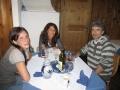 201208 Tures Aurina 259