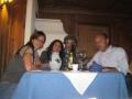 201208 Tures Aurina 260