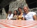 201208 Tures Aurina 262