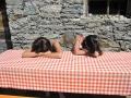 201208 Tures Aurina 263