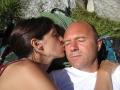 201208 Tures Aurina 265