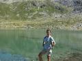 201208 Tures Aurina 285