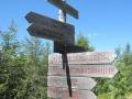 201208 Tures Aurina 289