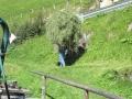 201208 Tures Aurina 298