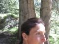 201208 Tures Aurina 306