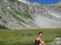 201208 Tures Aurina 308