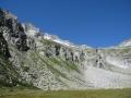 201208 Tures Aurina 310